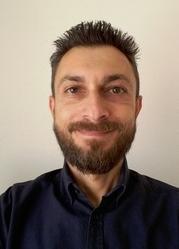 Guerrino Santoni