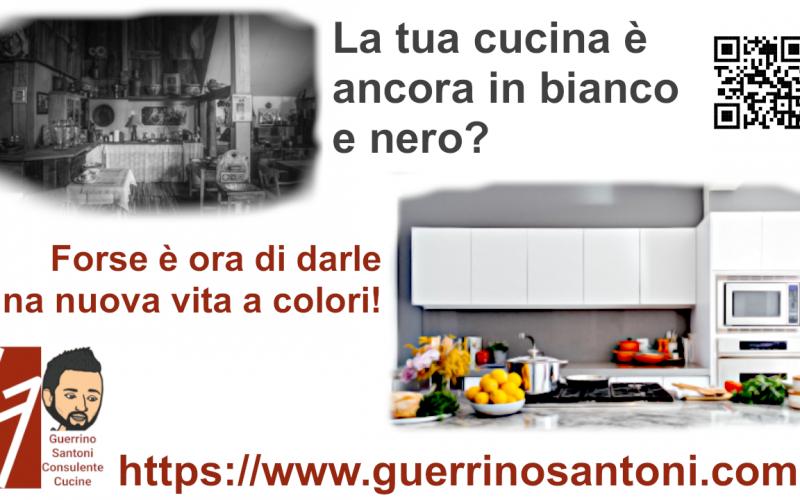 accessori Archivi - Guerrino Santoni Consulente cucine e web ...